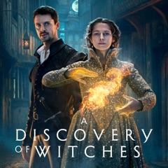 A Discovery of Witches, Series 2