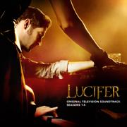 I Will Survive (feat. Tom Ellis & Skye Townsend) - Lucifer Cast