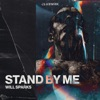 Stand By Me Single