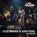 En Route (Uit Liefde Voor Muziek) - Cleymans & Van Geel