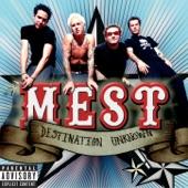 Mest - Breakin' Down