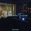 Jay Filson - Good Things Fall Apart artwork