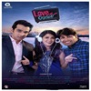 Love Ni Bhavai Original Motion Picture Soundtrack
