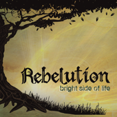 Bright Side of Life (Deluxe Edition)