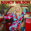 Nancy Wilson - You and Me  artwork