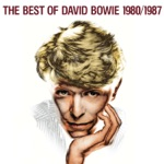 David Bowie & Pat Metheny Group - This Is Not America