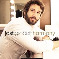 descargar bajar mp3 Harmony (Deluxe) - Josh Groban