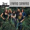 Lynyrd Skynyrd - Sweet Home Alabama artwork