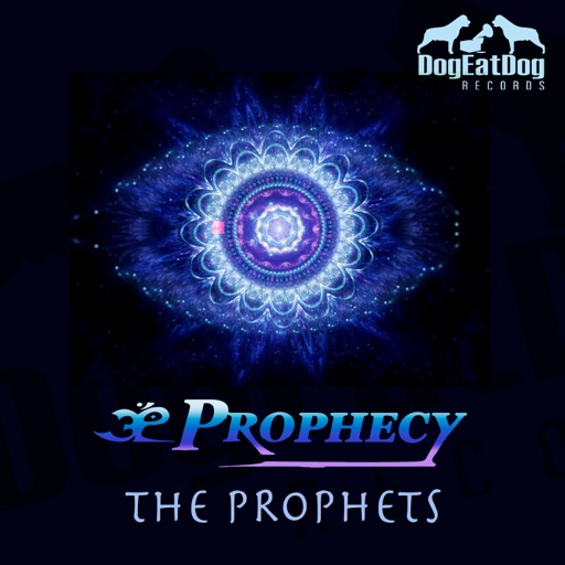 The Prophets - Single by ProphecyCollective