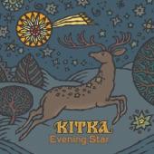 Kitka - Bel veter due