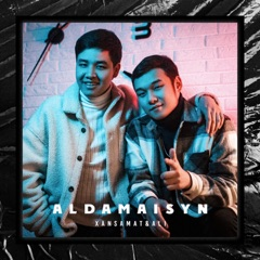 Aldamaisyn (feat. ALI)