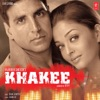 Khakee (Original Motion Picture Soundtrack)
