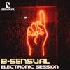Electronic Session Single