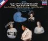 Offenbach: Les Contes D'Hoffman, Dame Joan Sutherland, Gabriel Bacquier, L'Orchestre de la Suisse Romande & Plácido Domingo