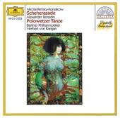 Berliner Philharmoniker/Herbert Von Karajan - 2. Lento