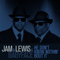 He Don't Know Nothin' Bout It - Jam & Lewis & Babyface lyrics