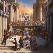 1 800 273 8255 Feat. Alessia Cara & Khalid Logic - Logic