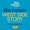 Bernstein West Side Story Symphonic Dances
