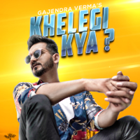 Khelegi Kya? - Single