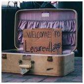 Leisureville - Lola