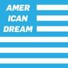 AMERICAN DREAM Single
