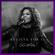 CeCe Winans - Goodness of God (Live)