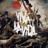Download lagu Coldplay - Viva la Vida.mp3