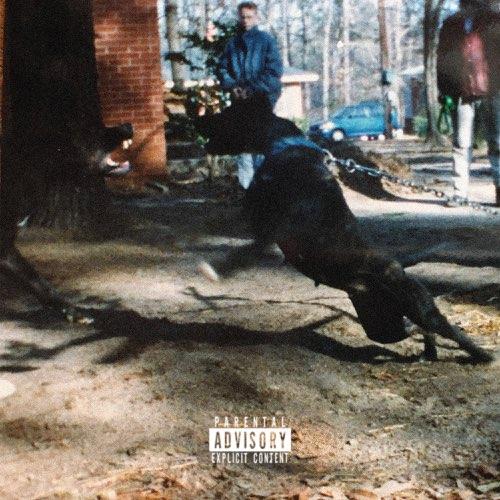 J. Cole – Lewis Street – Single – EP (iTunes Plus M4A)