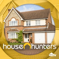 Télécharger House Hunters, Season 179 Episode 15