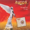 Nothing to Say by Angra iTunes Track 5