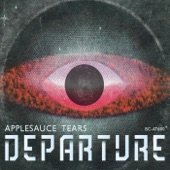 Applesauce Tears - A Warmer Coat of Hoarfrost