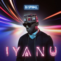 SPINALL - Iyanu