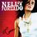 Nelly Furtado - Loose (Deluxe Version)