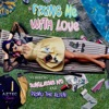 Fixing Me With Love - Single