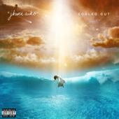 Souled Out Deluxe Jhené Aiko - Jhené Aiko