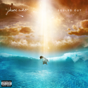 Souled Out (Deluxe) - Jhené Aiko