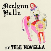 Tele Novella - Wishing Shrine