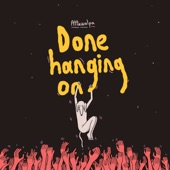 Attawalpa - Done Hanging On
