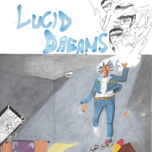 Juice WRLD - Lucid Dreams