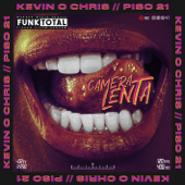 [Download] Funk Total: Câmera Lenta MP3