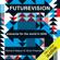Richard Watson & Oliver Freeman - Futurevision (Unabridged)