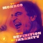 Tony Monaco - Truckin' (feat. Derek Dicenzo & Tony McClung)