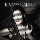 Joyann Parker - Memphis