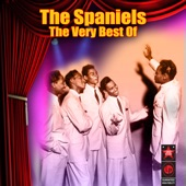 The Spaniels - Baby It's You