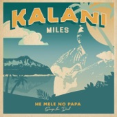 Kalani Miles - Pelekane