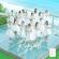 Rapsodi - JKT48