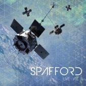 Spafford - Mind's Unchained (Live)