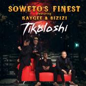 Tikoloshi (feat. KayGee DaKing & Bizizi)