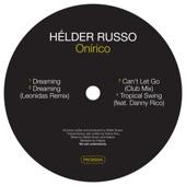 Helder Russo - Dreaming