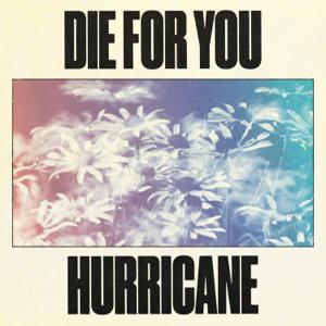 Super Duper - Die For You